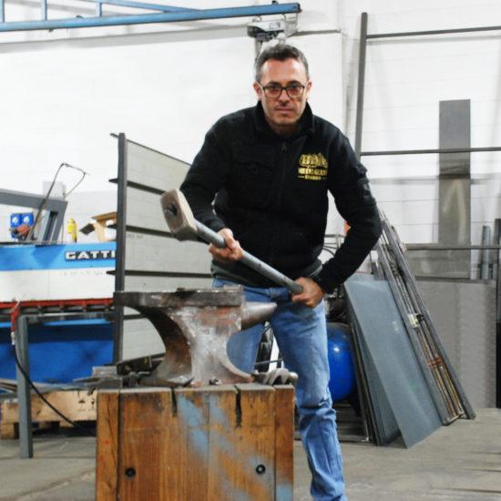 BDA Metal Glass - Antonio Bocchetta (1)